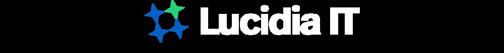 Lucidia IT