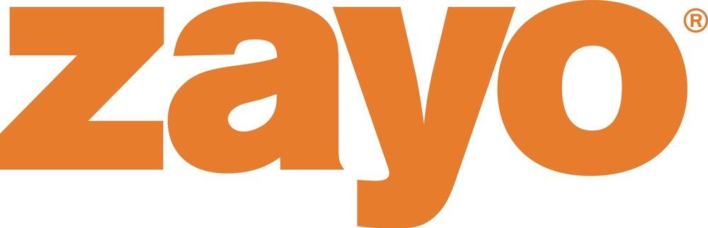 zayo-orange.jpg