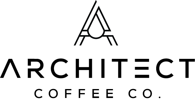 Architect Coffee Co.