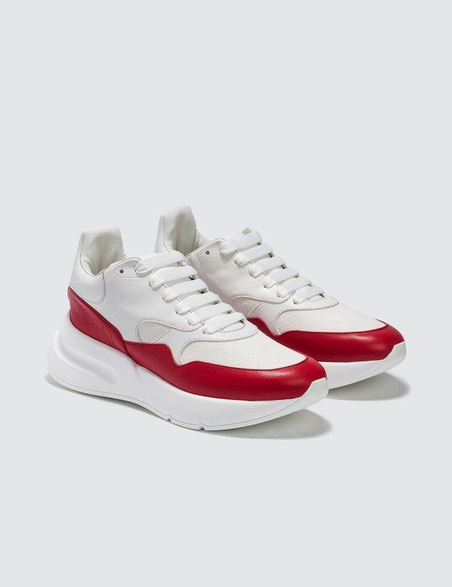 alexander+mcqueen+sneaker+lebron.jpeg