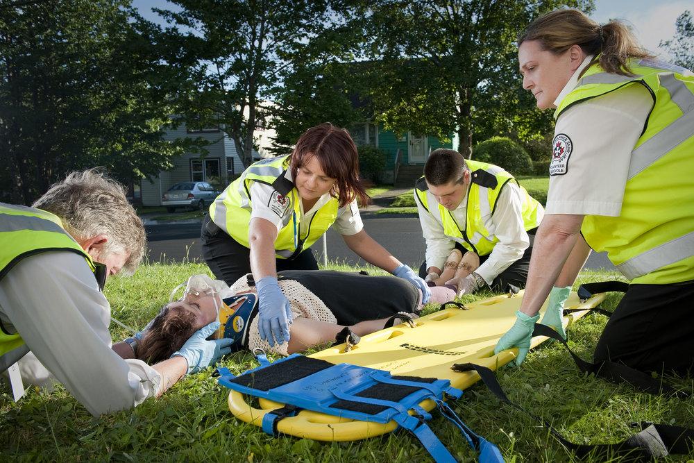 medical responder 2_FROM SJA NCI.jpg