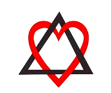 A Symbol of Adoption