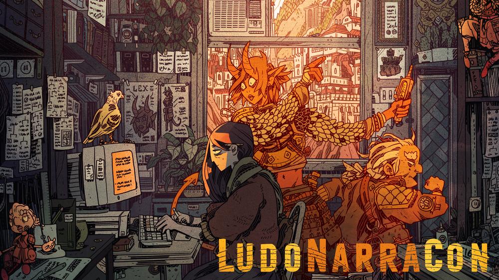 LudoNarraCon_desktop_with logo.png