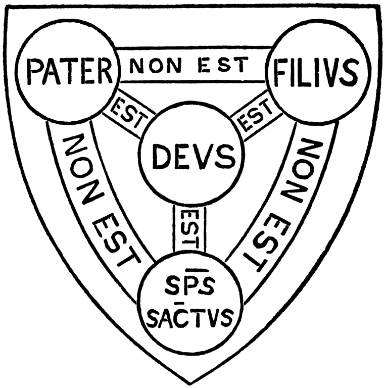 Shield_of_Trinity_Aveling_1891.png
