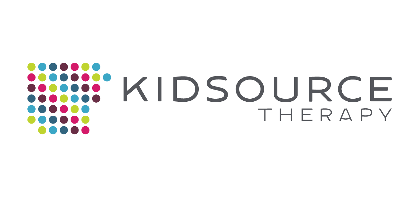 Kidsource Therapy