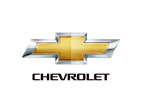LOGOS_CLIENTES_chevrolet.png
