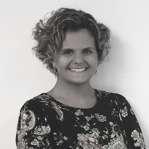 Luisa Bernardes - Dir. Executiva de Mídia
