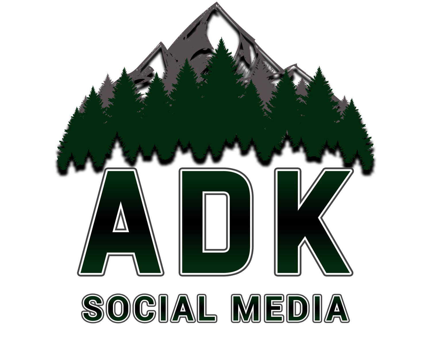 Adirondack Social Media: Digital Marketing Agency in Albany, NY