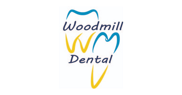Our Practice — Woodmill Dental