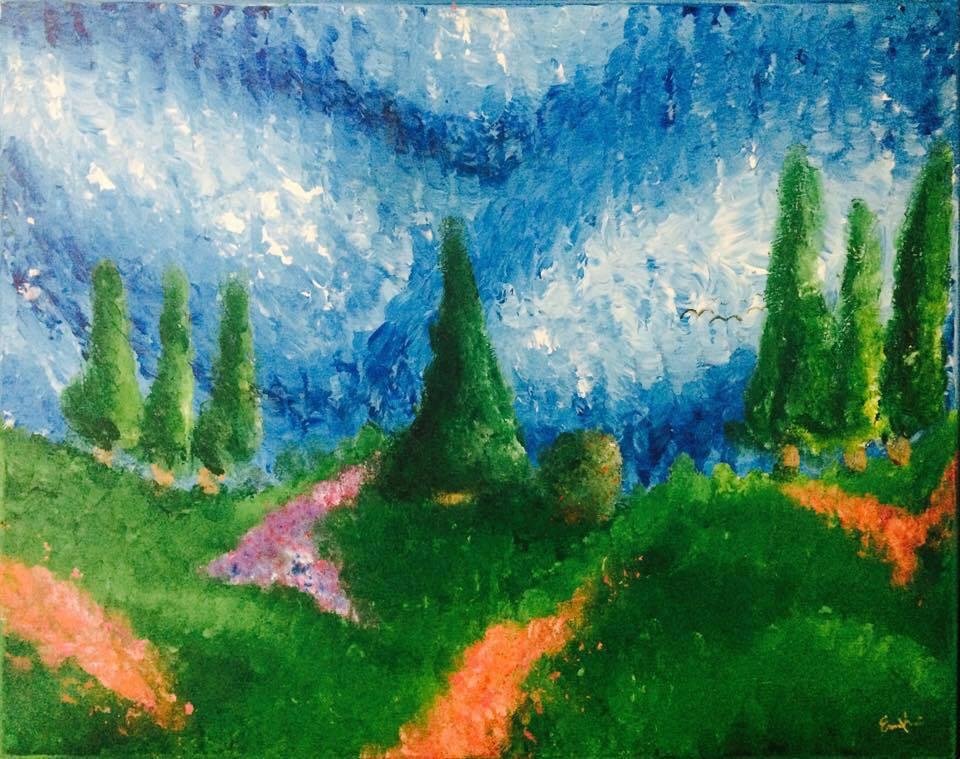 landscape-canvas.jpg