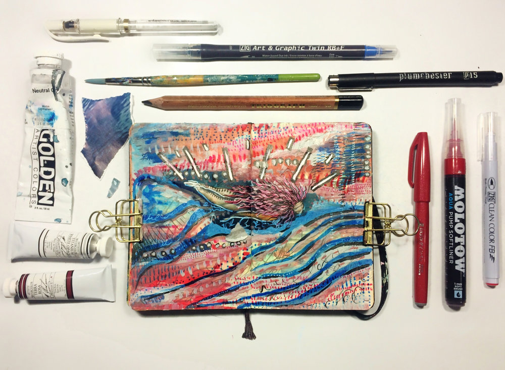 embracing-new-waters-finished-with-tools.jpeg