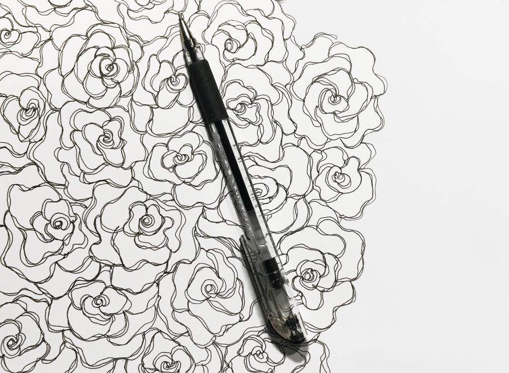 hand-drawn-roses-with-pen.jpg
