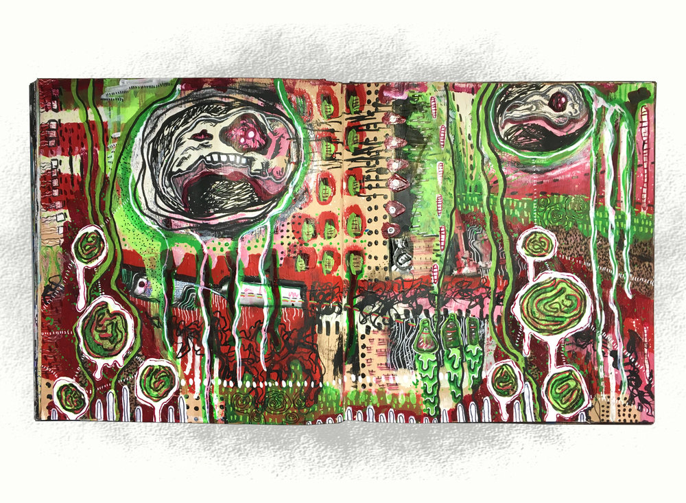 radioactive-art-journal-spread-www-madebyemk-com-copyright-emk-wright-2017-1.jpg
