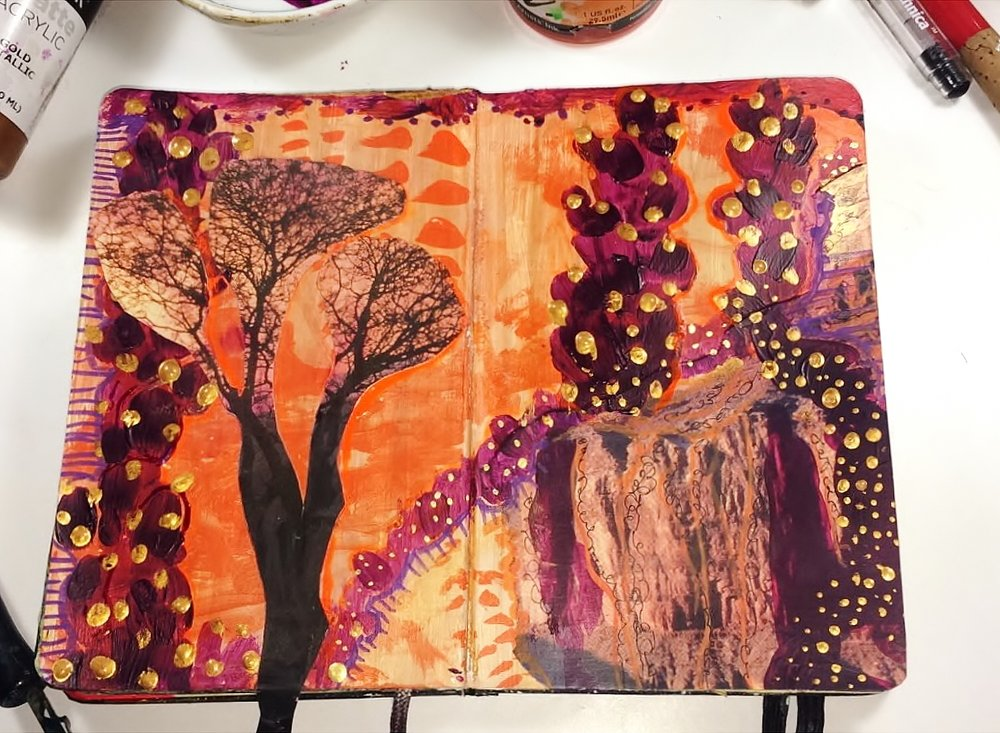 violet-desert-art-journal-spread-copyright-emk-wright-2017-www-madebyemk-1.jpeg