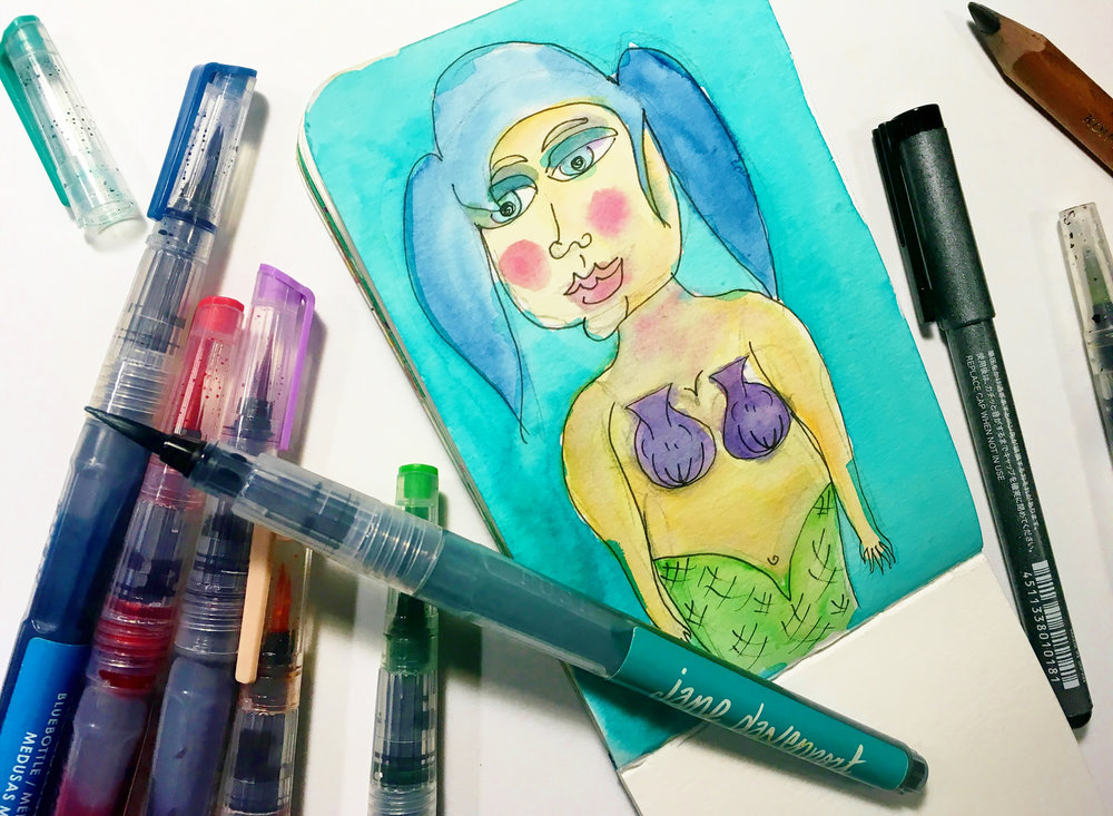 mermaid-marker-review-emk-wright-wwwdotmadebyemkdotcom-no-affiliation-with-jane-davenport-or-mermaid-marker-related-products-10.jpeg