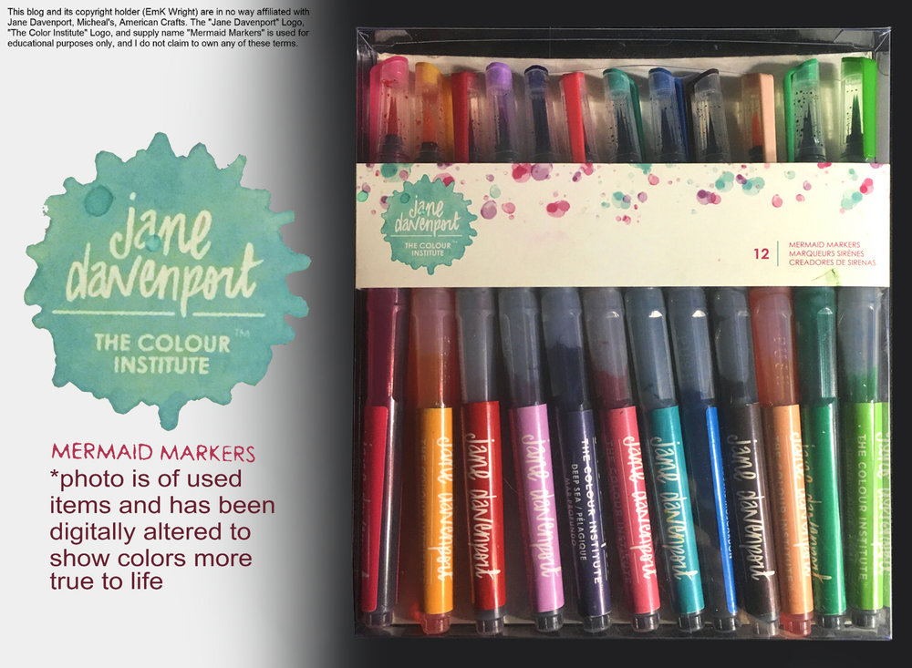 mermaid-marker-review-emk-wright-wwwdotmadebyemkdotcom-no-affiliation-with-jane-davenport-or-mermaid-marker-related-products-11.jpg