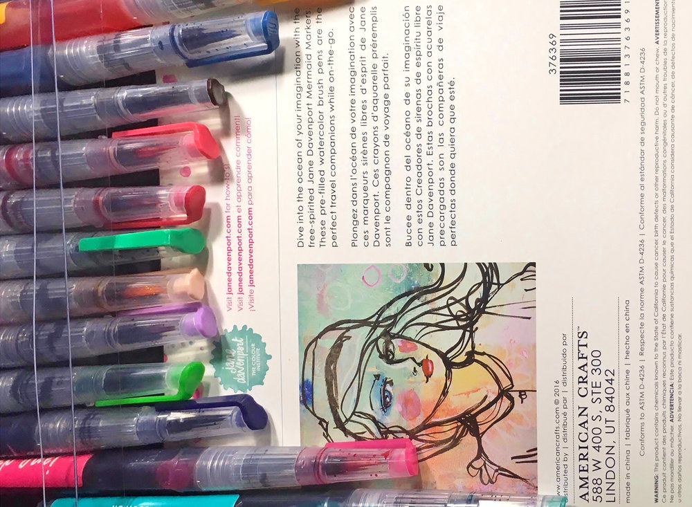 mermaid-marker-review-emk-wright-wwwdotmadebyemkdotcom-no-affiliation-with-jane-davenport-or-mermaid-marker-related-products-6.jpeg