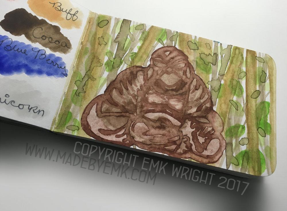vt-vactaion-2017-art-copyright-emk-wright-2017-wwwdotmadebyemkdotcom-3.jpg