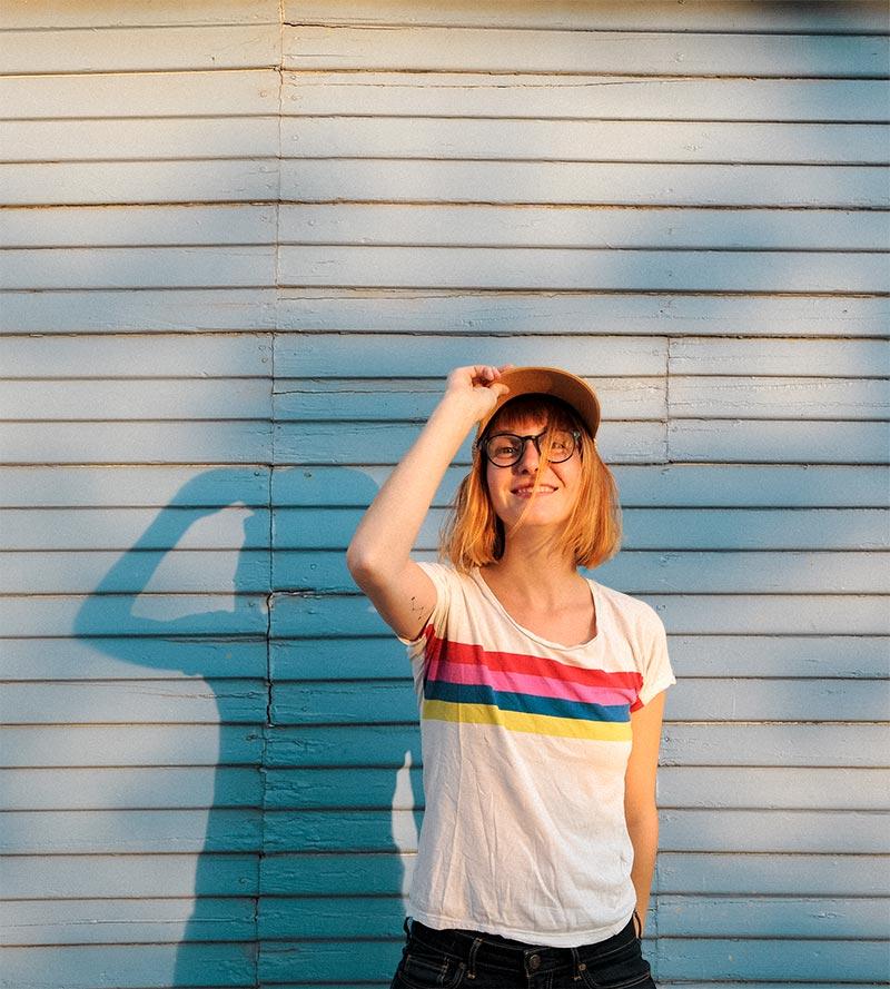 Jeanne-Carlier-Portrait.jpeg