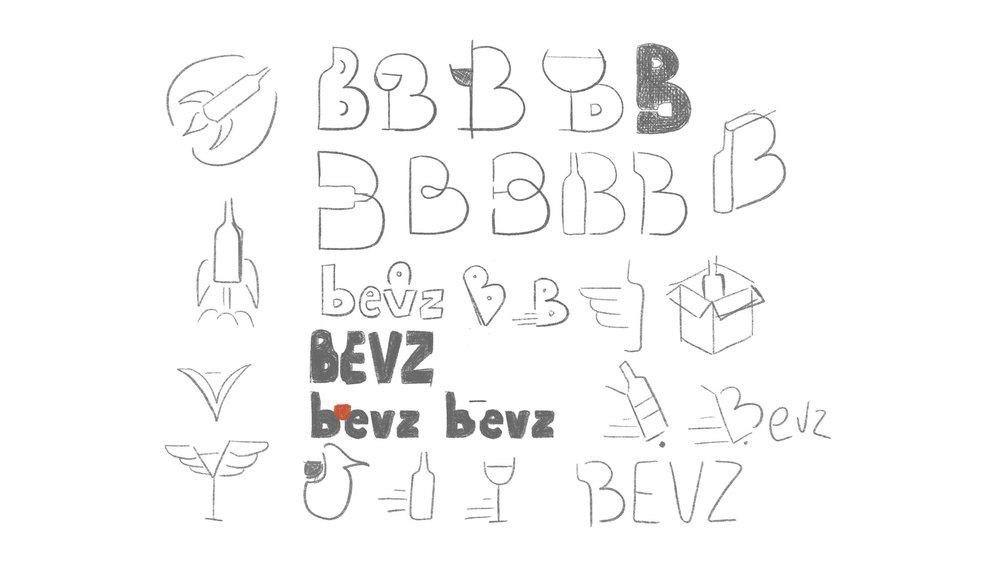 Bevz_Sketch.jpg
