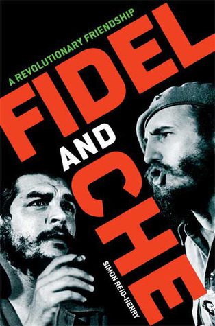 Fidel and Che Cover.jpg