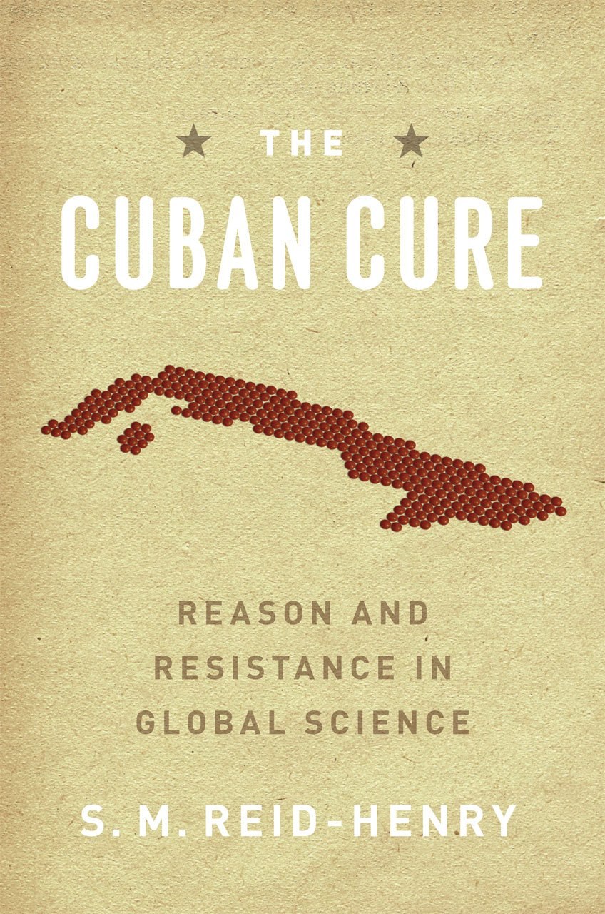 Cuban Cure Cover.jpg