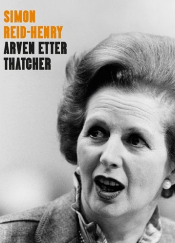 Thatcher Cover Cropped.jpg