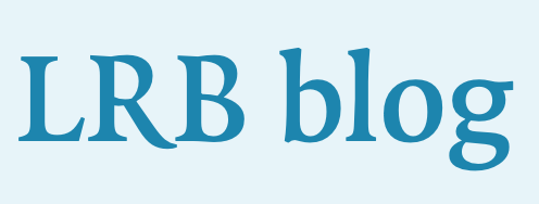 LRB Blog Icon.png