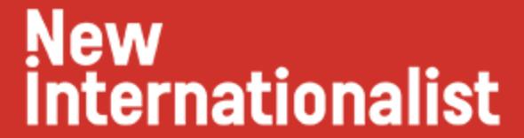 New Internationalist Logo.png