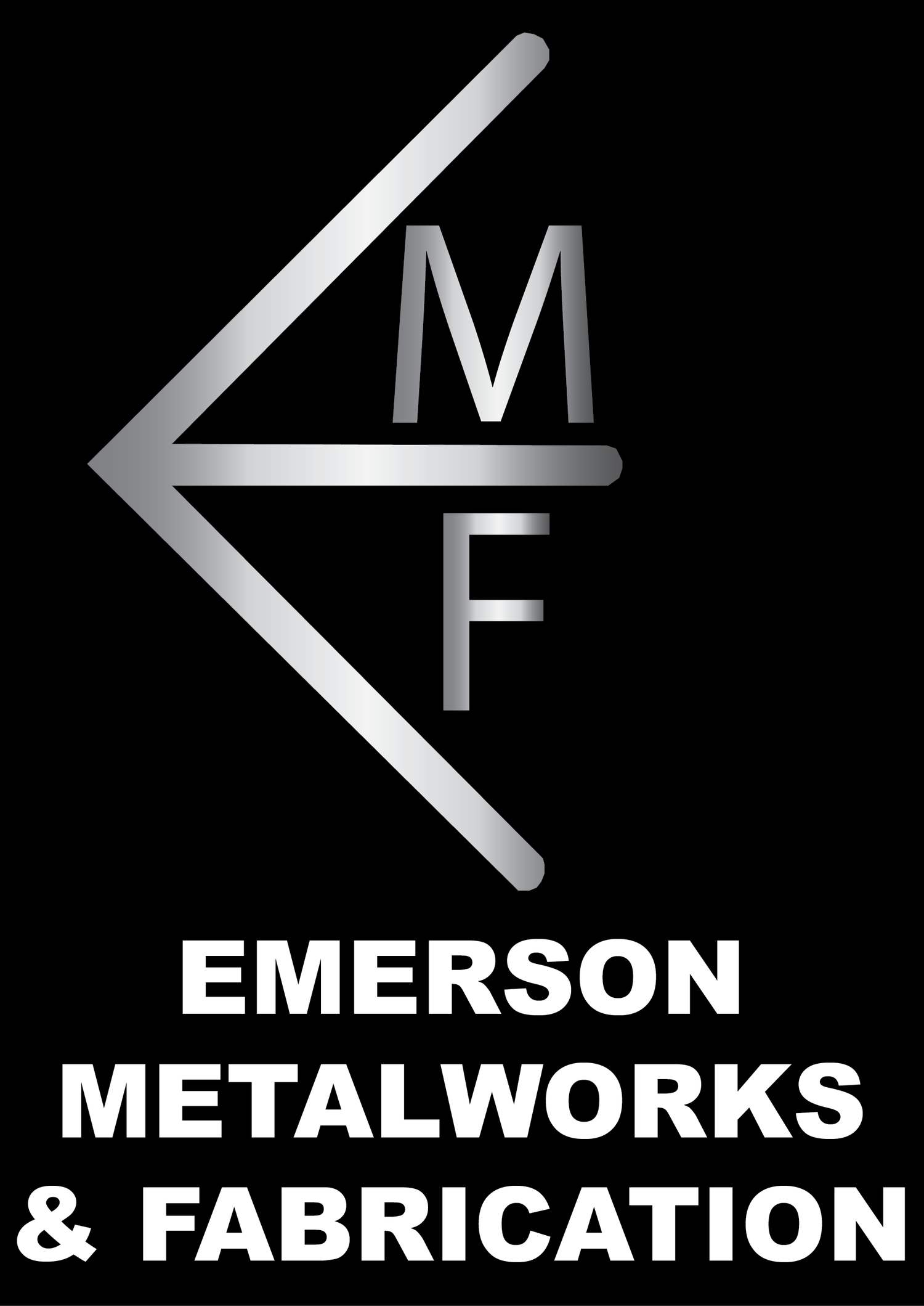 Emerson Metalworks and Fabrication