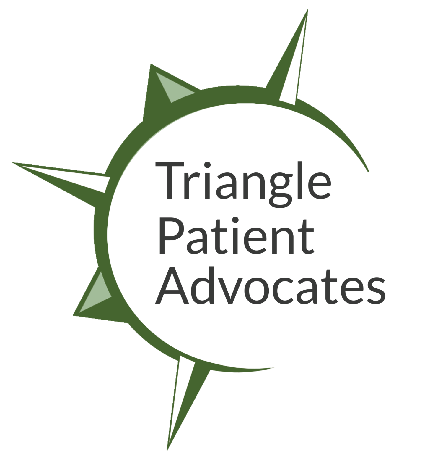 Triangle Patient Advocates