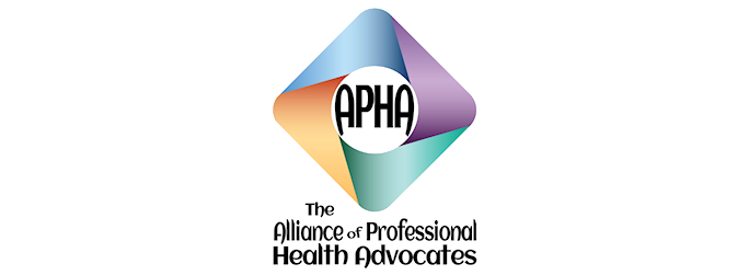 apha-masthead copy.png