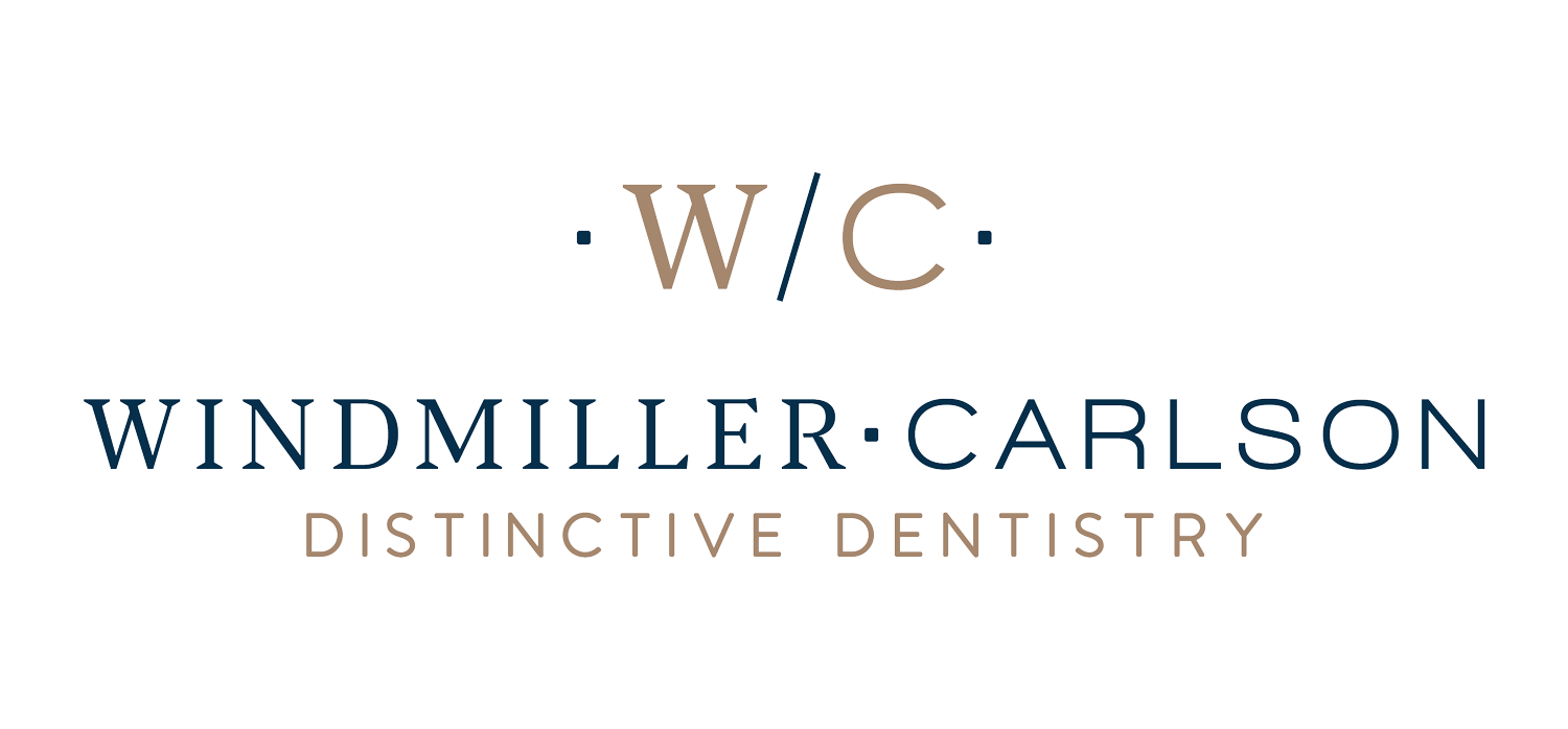 Windmiller Carlson Distinctive Dentistry | Stillwater, Minnesota
