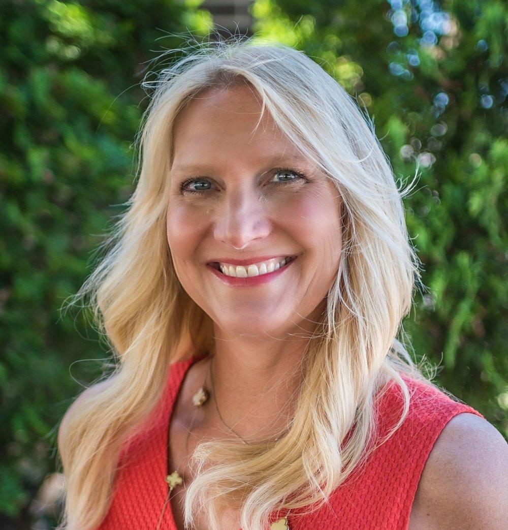 Dr. Mary E. Gladish