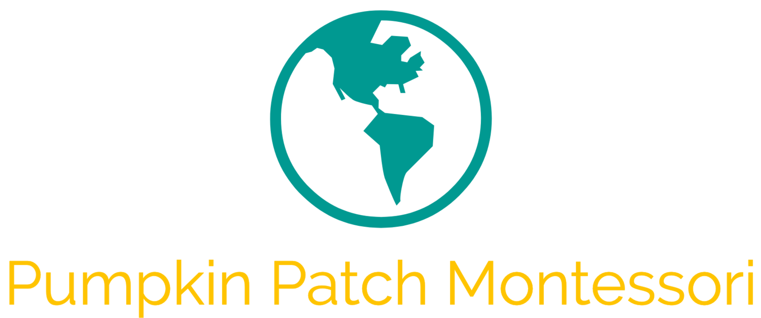 Pumpkin Patch Montessori