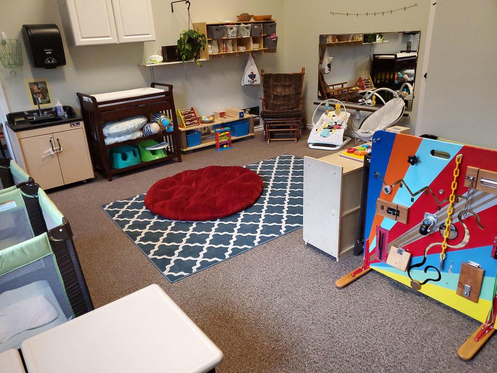 Best-Day-Care-Montessori-Helena.jpg