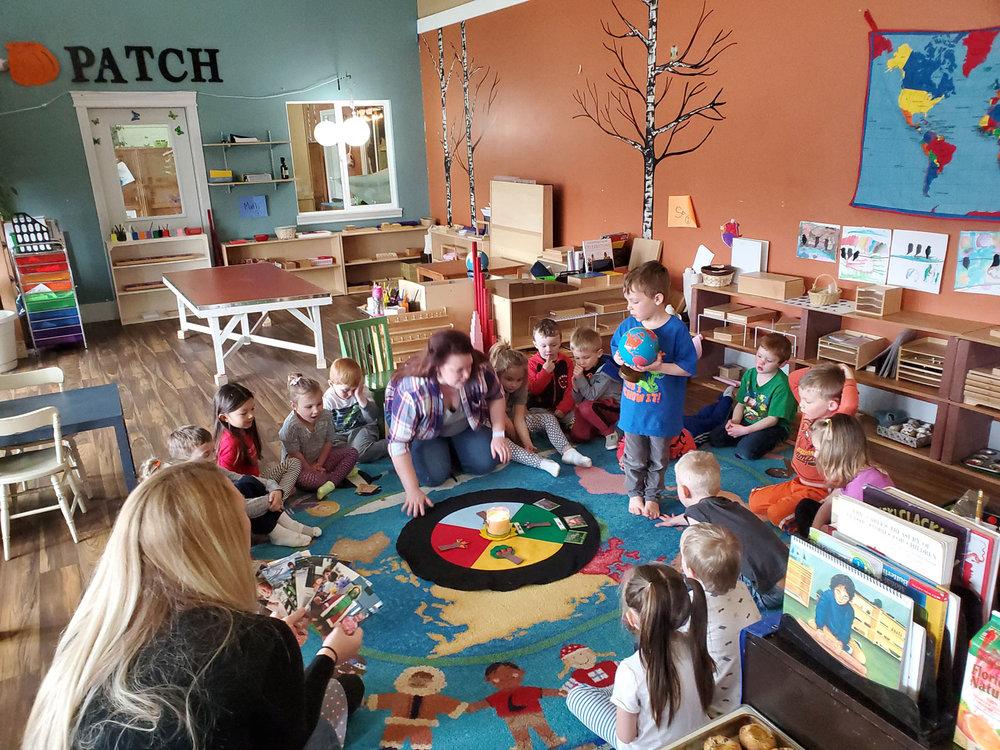 Best-Montessori-Helena.jpg