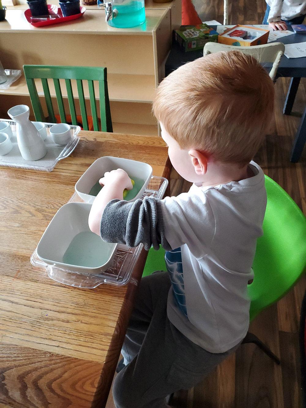 Day-Care-Montessori-Helena.jpg