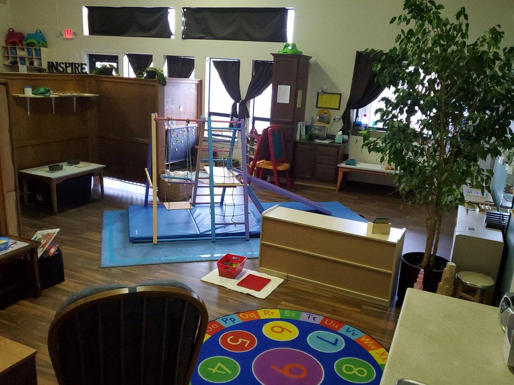 Happy-Kids-Montessori-Clancy.jpg
