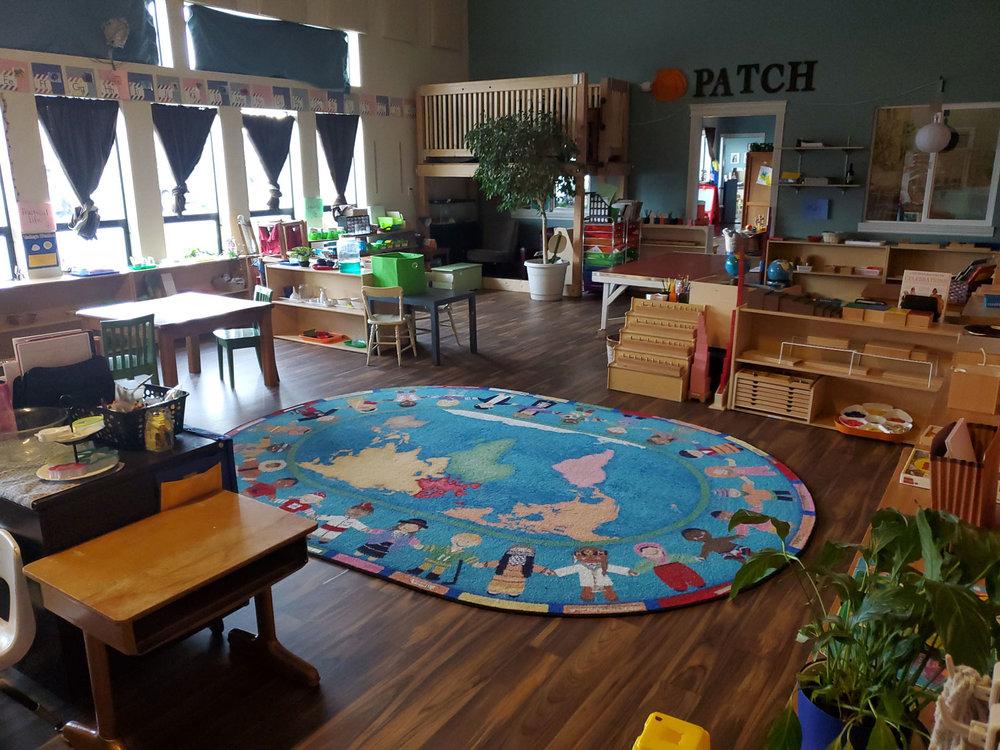 Safe-Kids-Montessori-Clancy.jpg