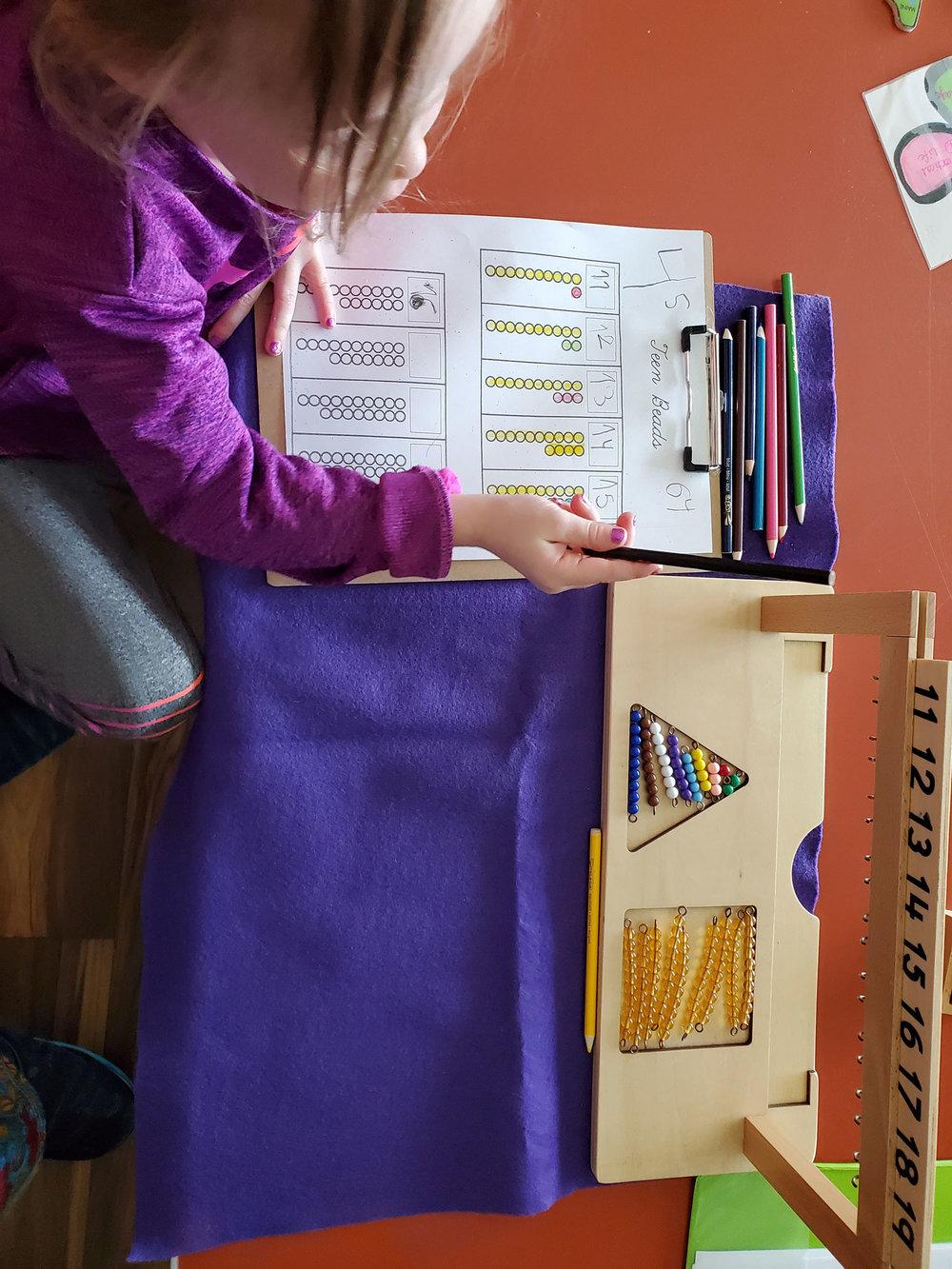 PreSchool-Montessori-Helena.jpg