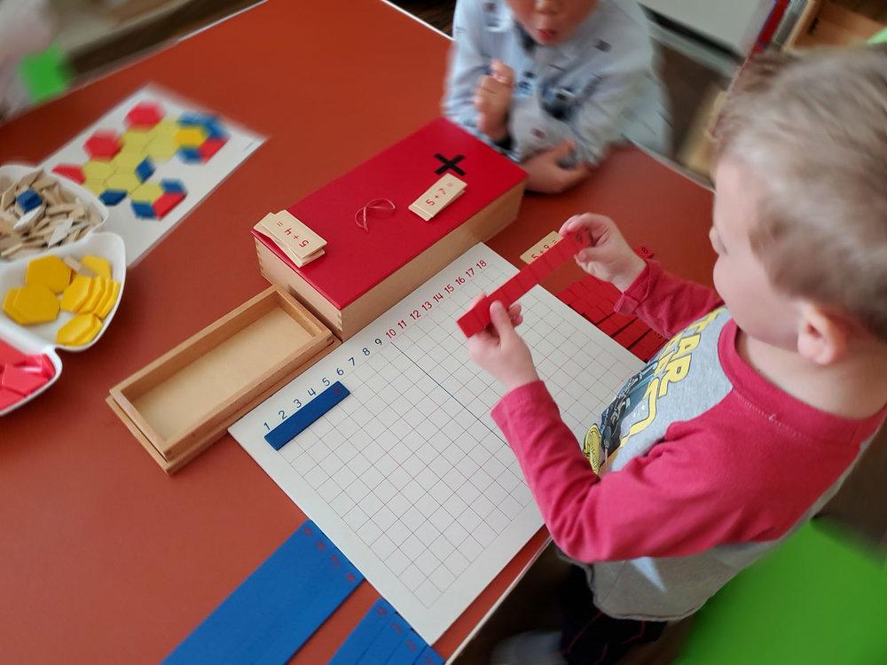 Smart-Kids-Montessori-Clancy.jpg