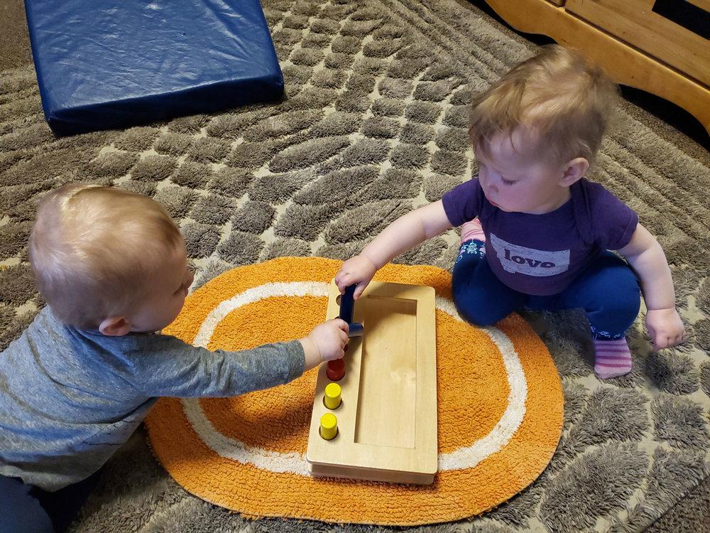 Safe-Kids-Montessori-Helena.jpg