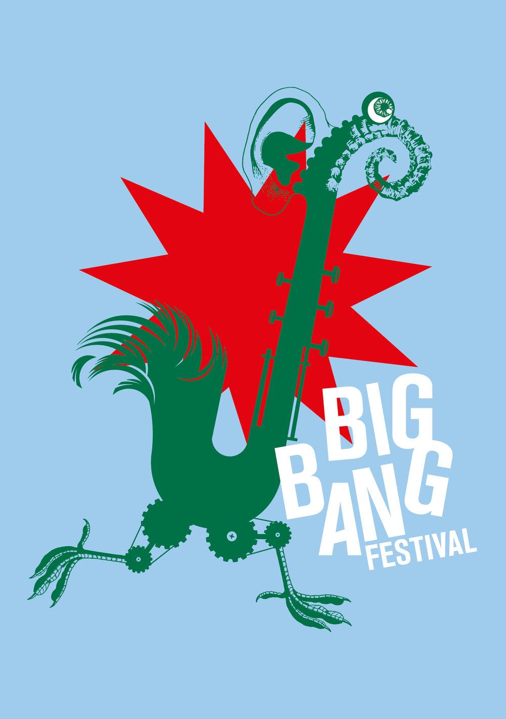 bigbang-2018-2019.jpg
