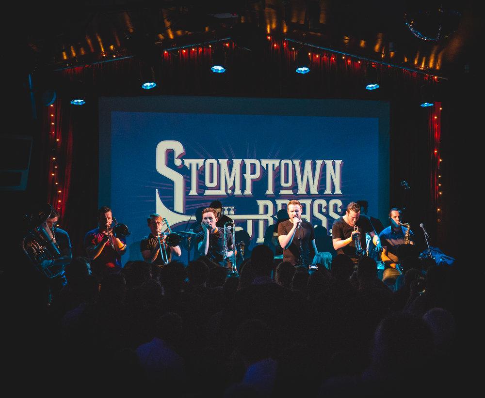StomptownBrass_EP+Launch_Sugar+Club+Dublin-5668.jpg
