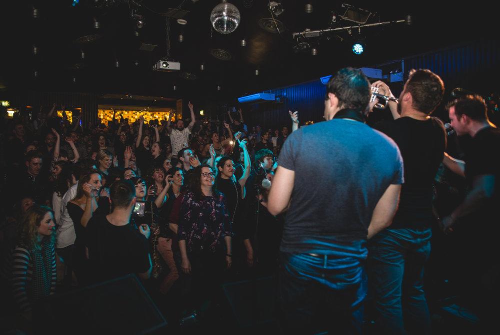 StomptownBrass_EP+Launch_Sugar+Club+Dublin-6118.jpg