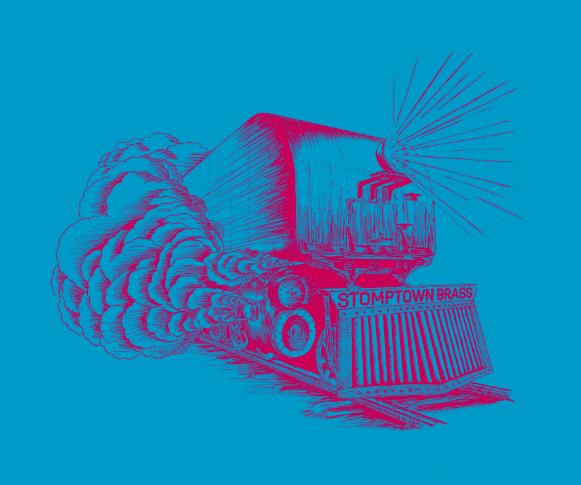 CD Artwork & T-shirt design by Martin Reilly.