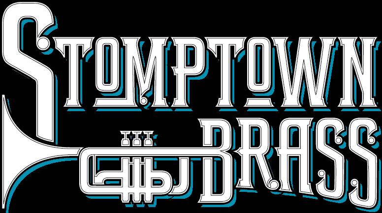 Stomptown Brass Est Logo.png