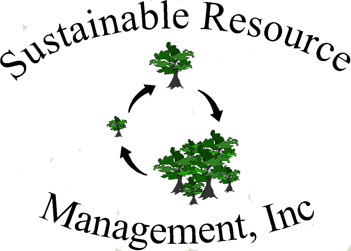 Sustainable Resource Management, Inc.