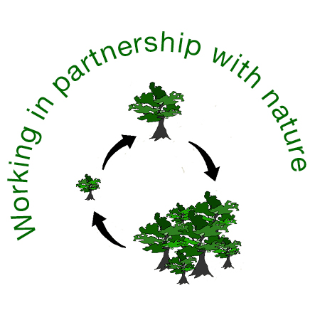 working in partnership with nature.jpg